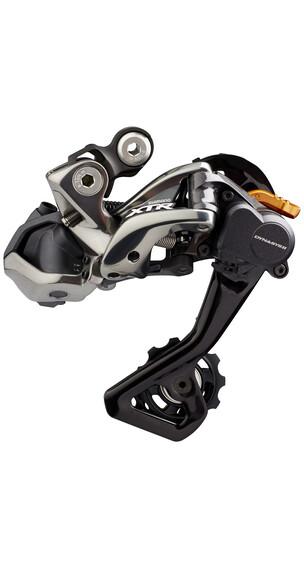 Shimano XTR Di2 RD-M9050 Bagskifter 11-speed